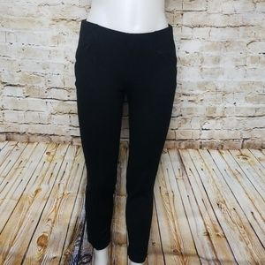 SOMA SMOOTHING PONTE PANTS